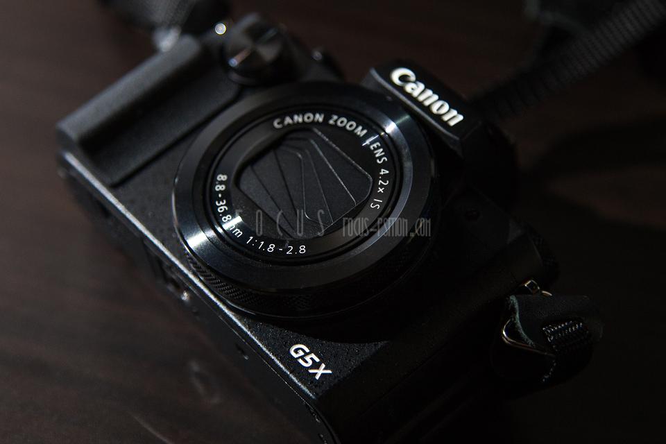 以前のアイキャッチ画像(G5x)