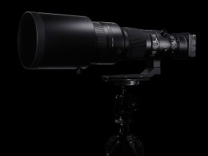 sigma-500mm-f4-dg-os-hsm-sports
