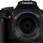 カメラメーカーの会員サービスはお得?