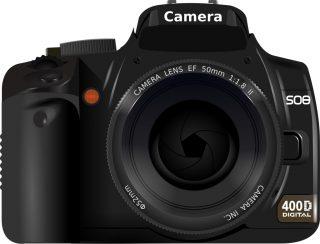 カメラメーカー各社の夏休み2017