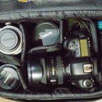 新しいカメラバッグが欲しいのです!【ショルダーバッグ編1】