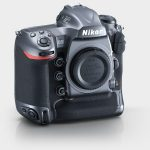 Nikon100周年記念モデルがカッコイイ!