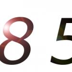 ニコンD850は最強の一眼レフとなれるのか