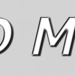 次期EOS 7D Mark IIIはどうなる?