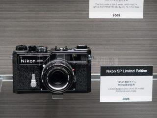 まだまだ買える!新品フイルムカメラ10選【2018年版】