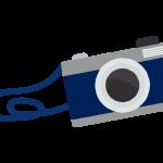 たとえばたとえばの妄想カメラ